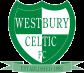 Westbury Celtic FC Logo
